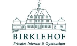 phl_birklehof