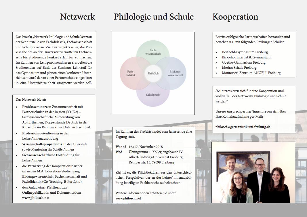 philosch_flyer_klein