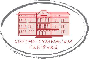 Goethe_Icon